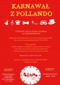 plakat pollando1